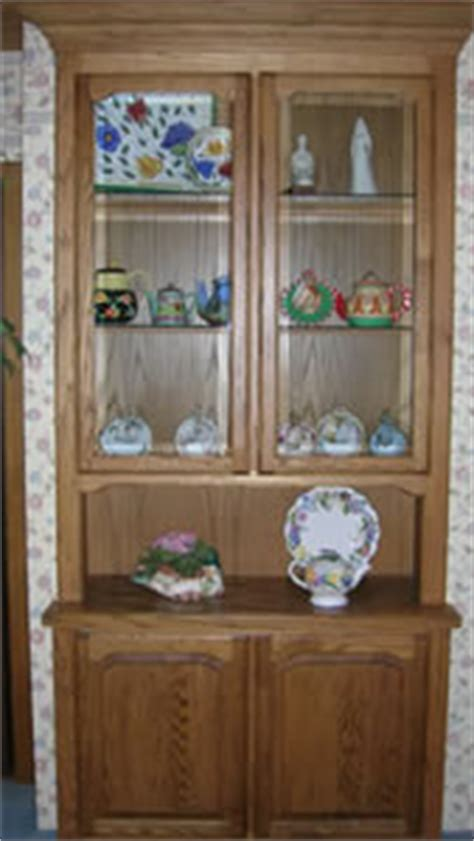 hutch patterns woodworking woodwork china cabinet plans woodworking plans pdf