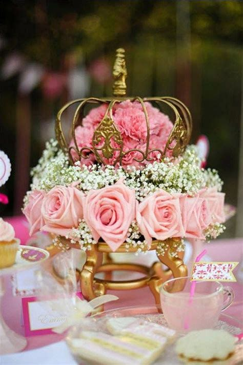 5 things to add to your xv centerpieces to make them pop centerpieces quinceanera ideas and