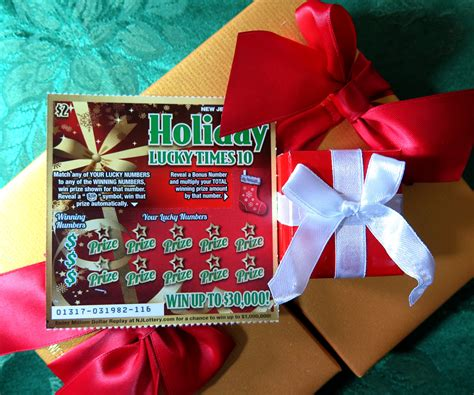 Can You Buy Lottery Tickets With A Gift Card - nj lottery ticket archives norah loves makeup