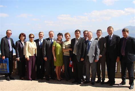 consolato russo palermo collaborazione russo italiana risultati della missione d