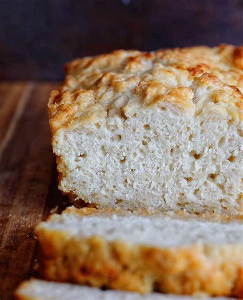 beer bread video i am baker