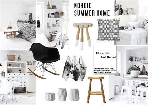 mood board designspiration 87 best images about moodboard inspiration board on