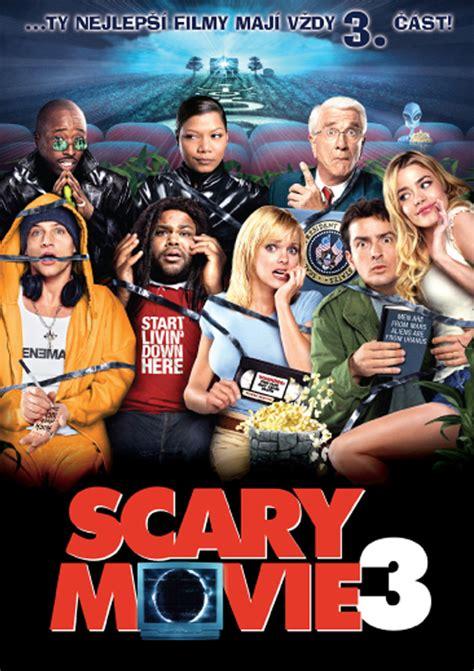 film genji ke 3 film scary movie 3 ke stažen 237 film scary movie 3 download