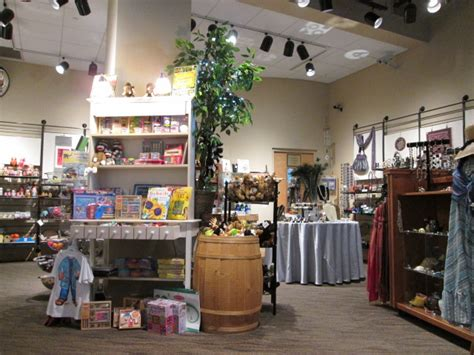 christmas shopping at the museum gift shope in richmond virginia gift shop kenosha museum