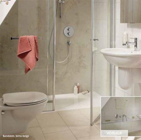fugenlose dusche wandverkleidung fugenlose dusche wandverkleidung raum und m 246 beldesign
