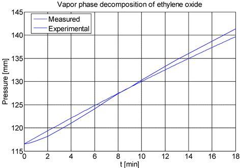 sony xplod 1000 watt wiring diagram sony xplod 4
