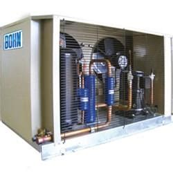 walk in cooler condenser freezing walk in coolers and freezers by barr refrigeration