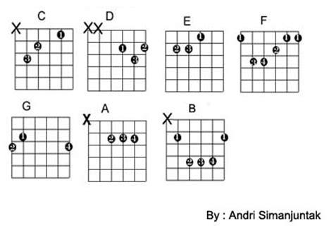 cara bermain gitar versi reggae teknik bermain gitar gitar untuk pemula