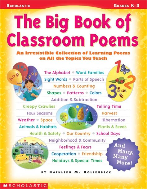 teaching the of poetry the books 17 best images about teaching resources poetry on