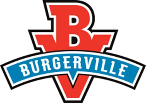 Burgerville Gift Card Balance - menu nutrition locations about careers store