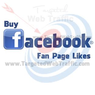 buy fan page likes cheap buy fan page likes cheap get fans