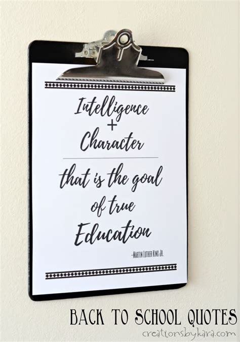 back to school quotes for free printable back to school quotes with hp printer creations by kara