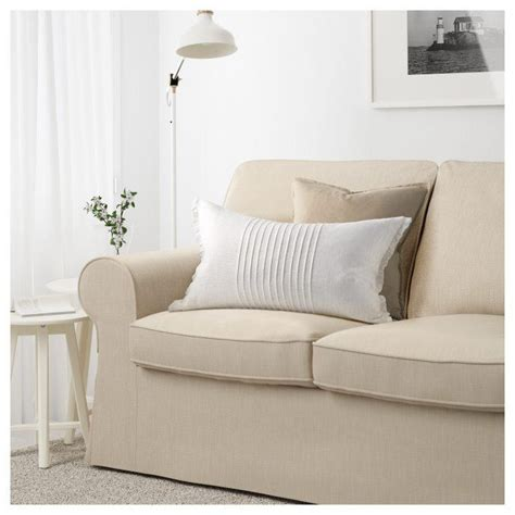 Sofa Cushion Lifters by Sofa Cushion Support Evelots Cushion Support Furniture
