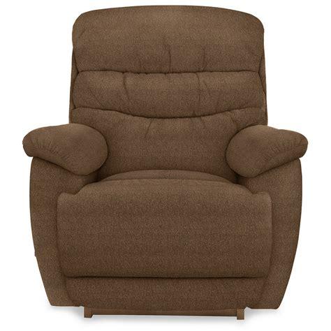 la z boy 1hr502 joshua power recline xr reclina rocker