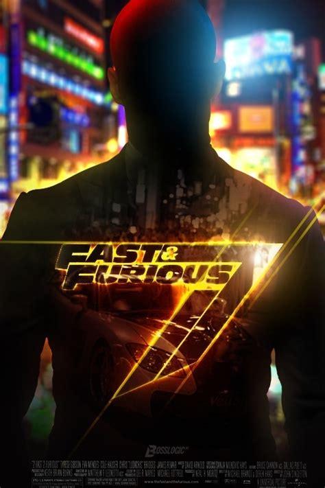 fast and furious 8 redbox furious seven dvd release date redbox netflix itunes