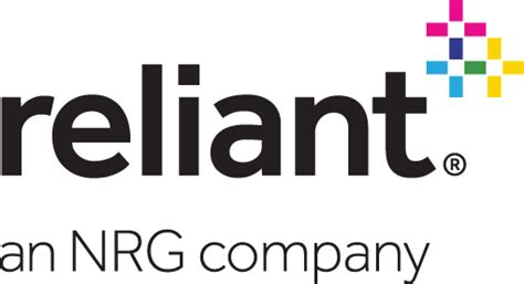 reliant launches integrated home security automation