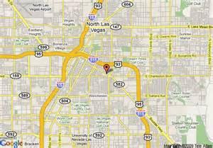 Las Vegas Google Maps by Las Vegas Map Google Related Keywords Amp Suggestions Las