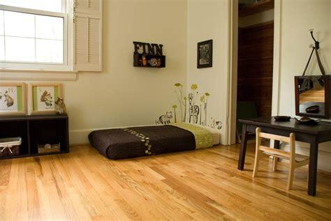7 ideas montessori para decorar una habitaci 243 n infantil