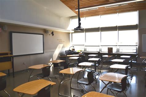 modern classroom layout www imgkid the image kid
