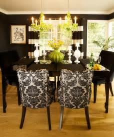 Dining Room Idea home interior design dining room design ideas http