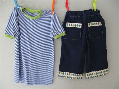 Pf Stripe Tees moth and sparrow kcwc day 3 robot shorts and stripe