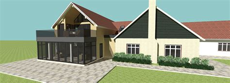 exterior home design styles defined bungalow house definition 100 bungalow house definition