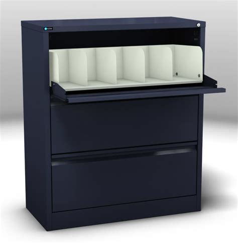 Filing Cabinet Nz by Maxim Filing Systems Coded File Cabinet
