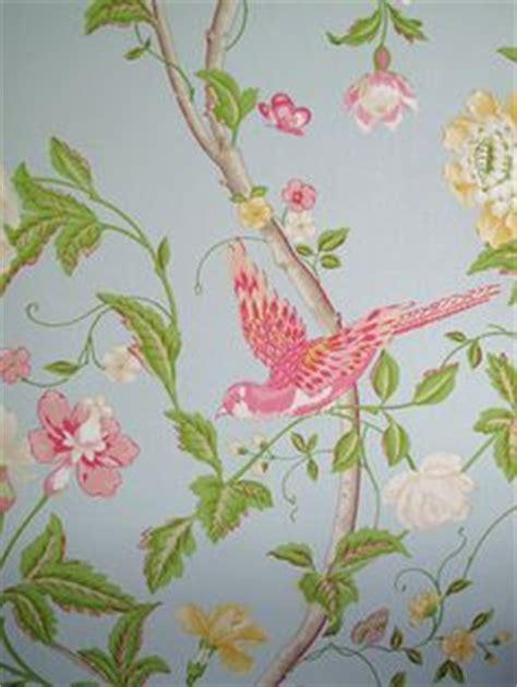 laura ashley flamingo wallpaper uk flamingo wallpaper flamingos and laura ashley on pinterest