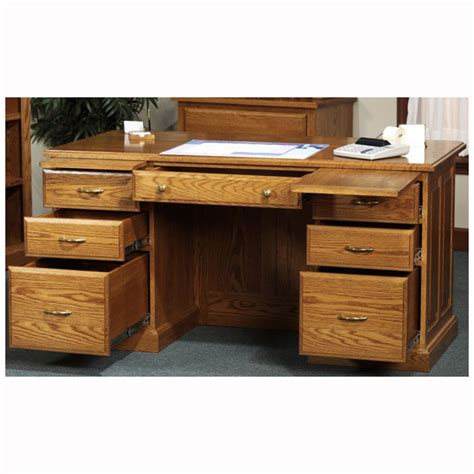 highland collection home wood furniture