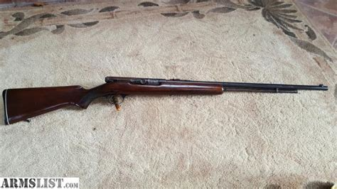 Armslist For Sale Trade Savage 6a 22lr