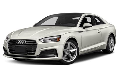 audi a5 and s5 freshen up for 2017 autoblog