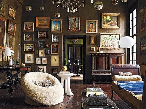 20 Inspiring Bohemian Living Room Designs Rilane Bohemian Living Room Furniture