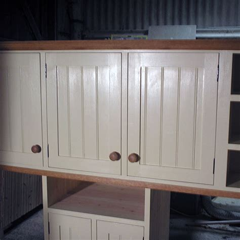 Tongue And Groove Cabinet Doors Tongue And Groove Kitchen Cabinet Doors Tongue And Groove Kitchen Handmade By Henderson