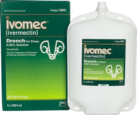 ivomec dosage for dogs ivomec sheep drench merial wormers goat sheep farm