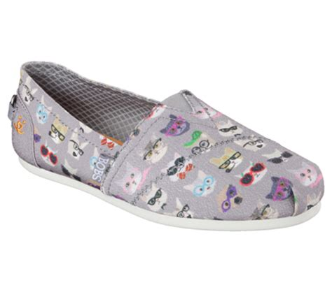 bobs shoes dogs skechers bobs for dogs and cats blogs forums