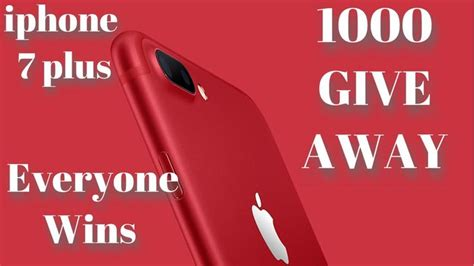 Free Iphone Giveaway Legit - 25 unique free giveaways ideas on pinterest nature science journal science nature