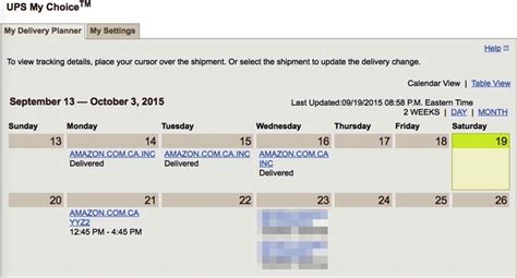 first iphone 6 pre orders shipping in canada as ups first iphone 6s pre orders shipping find ups tracking