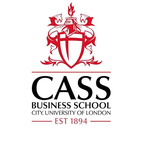 Cass Mba Ranking by Search Results