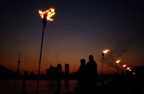 Report Street Light Out Blackout 2003 How Ontario Went Dark Toronto Star