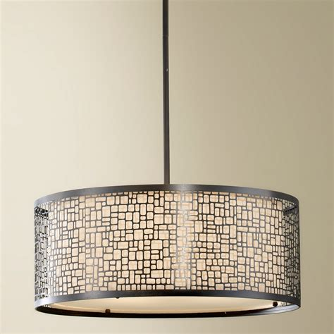 pendant lights contemporary contemporary pendant lighting for minimalist house home