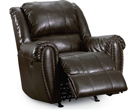 lane recliner chairs summerlin glider recliner recliners lane furniture