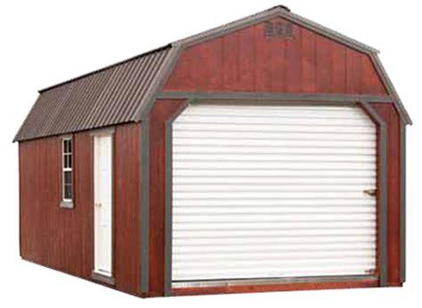 Hutchinson Garage Sales by Storage Sheds Hutchinson Ks Inspirational Pixelmari