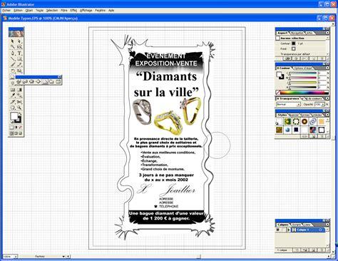 adobe illustrator free download full version deutsch adobe illustrator 10 64 bit torrent serial