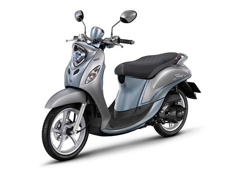 yamaha fino 2015 autos post price list of fino scooter in philippines autos post