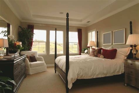 Decorating A Large Master Bedroom by Decorating A Large Master Bedroom New Master Bedroom Best