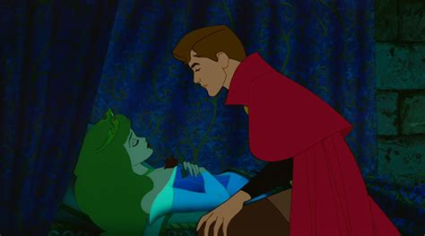 film disney sleeping beauty 9 things you didn t know about sleeping beauty oh my disney