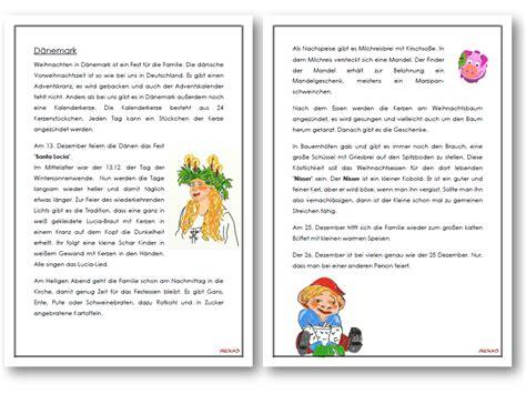 die entdeckung europas 1 familie 2 schulpflichtige kinder 11 monate reisezeit 1 kontinent german edition books unterrichtsmaterial 220 bungsbl 228 tter f 252 r die grundschule