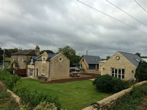 Cottages To Rent Near by Cross Roads Farm Cottages For Rent Near Bath