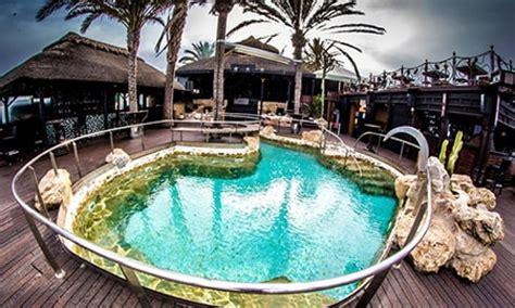 imagenes mandala beach mojacar mandala beach booking night disco hotel pubs