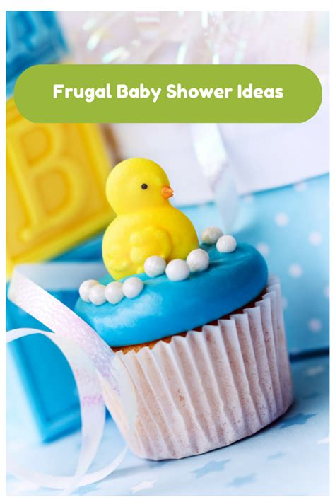 How To Host Baby Shower by How To Host A Frugal Baby Shower Savings Tips Savingsmania
